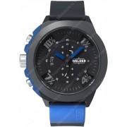 Welder 9302