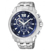 Citizen AT0760-51L
