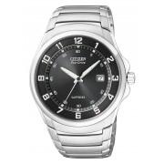 Citizen BM7040-59E