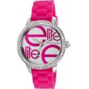 Elite E52459G.212