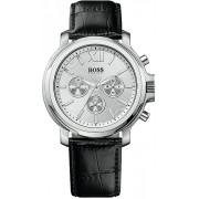 Hugo Boss HB 1502213