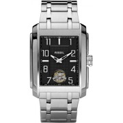 Fossil ME1108