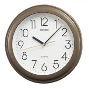 Seiko Clock QXA246B