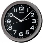 Seiko Clock QXA365K
