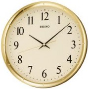 Seiko Clock QXA417G
