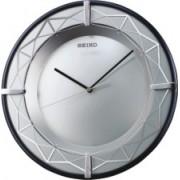 Seiko Clock QXA455L