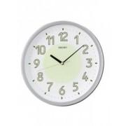 Seiko Clock QXA473S