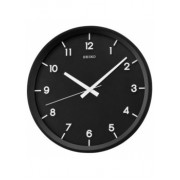 Seiko Clock QXA489K