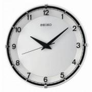 Seiko Clock QXA490W