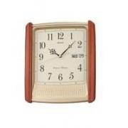 Seiko Clock QXD208G