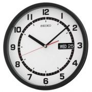 Seiko Clock QXF101J