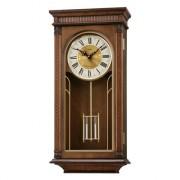 Seiko Clock QXH033B
