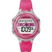 Timex T5K425