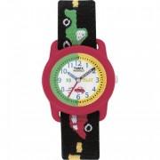 Timex T71122