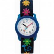 Timex T71172