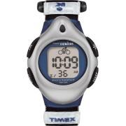 Timex T71962