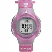 Timex T7B211