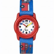 Timex T7B704