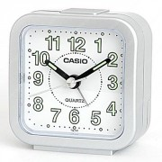 Casio TQ-141-8E